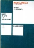 VITA E OPERE DI FREUD (n° 3 volumi)