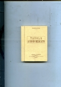 A HISTORY OF THE WORKING MEN S COLLEGE 1854-1954