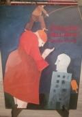 ORFEO TAMBURI : UN PROFILO INEDITO 1955 - 1965  ( UN PROFIL INEDIT ).