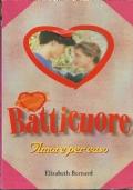 Amore per caso - Batticuore