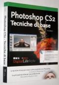 Photoshop CS2. Tecniche di base