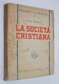 LA SOCIETA' CRISTIANA