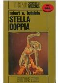 STELLA DOPPIA - Nord Cosmo Oro n. 5   PREMIO HUGO
