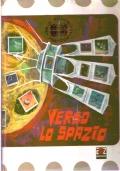 IL COLLEZIONISTA - 1945 / 1995