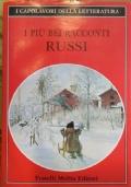 I più bei racconti russi