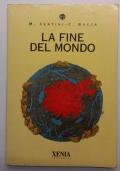 Dizionario garzanti francese italiano