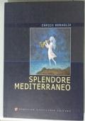 Splendore mediterraneo