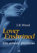 LOVE ENSHRINED