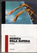 Scienza della materia - Per moduli