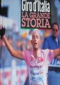 Pantani, il Paradiso - 1998 - Giro d'Italia, la Grande Storia - Volume n.2