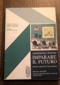 Satire. Decimo Giunio Giovenale. Biblioteca Universale Rizzoli. 1975.