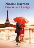 Una sera a Parigi