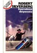 I PREMI HUGO 1967-1968 - Mondadori Classici Urania n. 213
