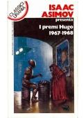 SHADRACH NELLA FORNACE- Mondadori Classici Urania n. 215