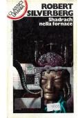 I PREMI HUGO 1969-1971 - Mondadori Classici Urania n. 216