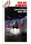 IL FIGLIO DELL'UOMO - Mondadori Classici Urania n. 223