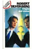 I PREMI HUGO 1972-1973 - Mondadori Classici Urania n. 226