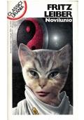 IL GRANDE TEMPO - CDE I Premi Hugo n. 2