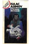 OPERAZIONE DOMANI - Mondadori Classici Urania n. 227