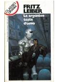IL TIRANNO DEI MONDI - Mondadori Classici Urania n. 120