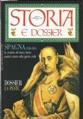 Storia e dossier. Anno II, Numero 4, Febbraio 1987