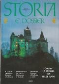 Storia e dossier. Anno III, Numero 15, Febbraio 1988