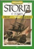 Storia e dossier. Anno V, Numero 41, Giugno 1990