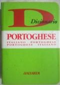 DIZIONARIO PORTOGHESE-ITALIANO E VICEVERSA