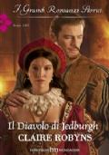 Ritratto di gentildonna (promozione 10 romanzi x 12€)