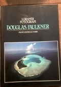 DOUGLAS FAULKNER