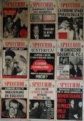 Narratori siciliani del secondo dopoguerra