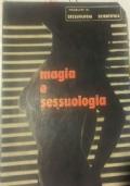 Magia e sessuologia