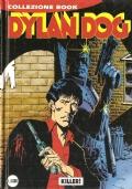 Dylan Dog 12 Killer! (Collezione Book) FUMETTI