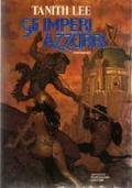 Gli Imperi Azzurri - Cronache di Paradys - 1a Edizione