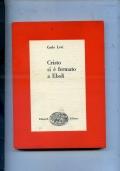 CHIUPPANO E CALTRANO NELLA REPUBBLICA DI SALO 1943-1945-