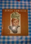 SENZA FAMIGLIA