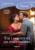 Tra i segreti di un matrimonio