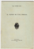 LA PERFEZIONE CRISTIANA (Antonio Rosmini)