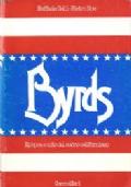 Byrds - Epopea e mito del suono californiano