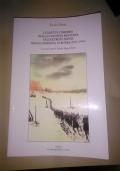 I caduti e i dispersi della comunità montana dell'oltrepo' pavese in russia 1941-43