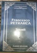 Tavola Ritonda (2 vol.)