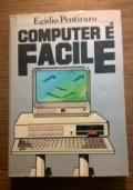 COMPUTER FACILE