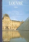 Louvre - Parigi (I grandi musei del mondo I)