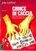 CODICE DI CACCIA