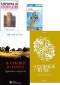 Lotto di 60 volumi Vita e pensiero