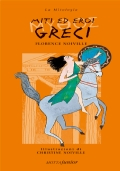 Miti ed eroi greci
