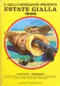 ESTATE GIALLA 1992
