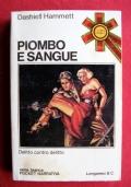 PIOMBO E SANGUE