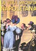 La vera smorfia napoletana: il mezzo più sicuro per vincere al lotto (GUIDE)
