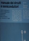 Manuale dei Circuiti a Semiconduttori